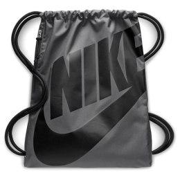 Nike krepšys