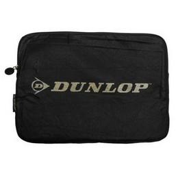 Dunlop kompiuterio dėklas