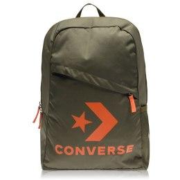 Converse kuprinė