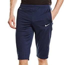 Nike kapriai
