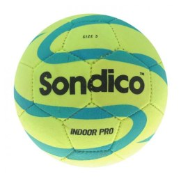 Sondico kamuolys