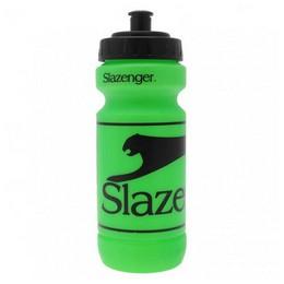 Slazenger gertuvė