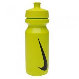 Nike gertuvė