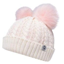 Requisite kepurė