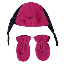 Merg. Nike komplektas