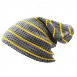 Fiori kepurė