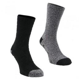 Unbranded kojinės 2 vnt.