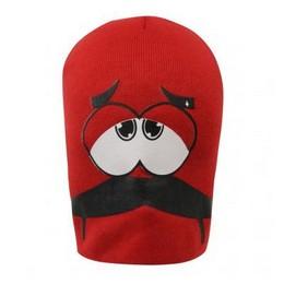 Giorgio kepurė
