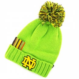 '47 NDS kepurė