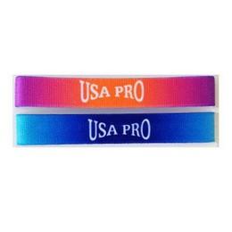 USA Pro elastinė plaukų gumytė (2vnt.)