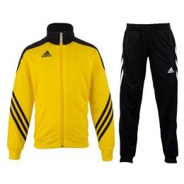 Vaik. Adidas sportinis kostiumas