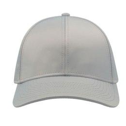 Atlantis kepurė