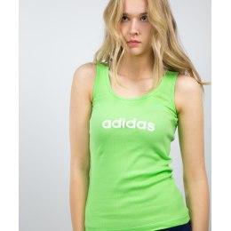 Adidas Neo marškinėliai