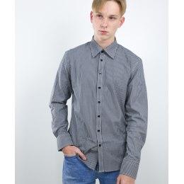 Iceman marškiniai