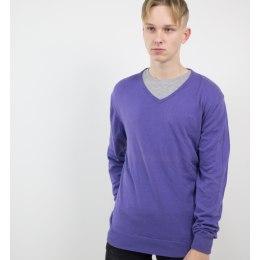 Iceman megztinis