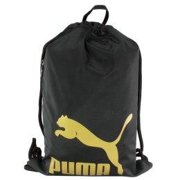 Puma krepšys
