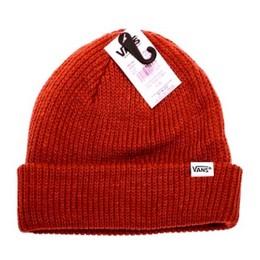Vans kepurė