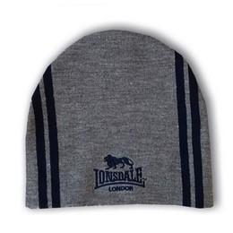Lonsdale kepurė