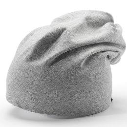 Stateofwow kepurė
