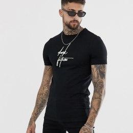 Dark Future marškinėliai