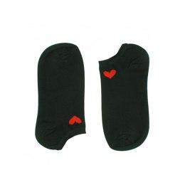 Unbranded kojinės
