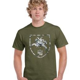 Army Vytis marškinėliai
