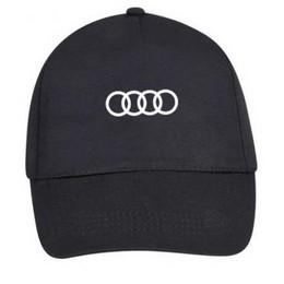 Kepurė Audi