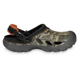 Vaik. Crocs sandalai
