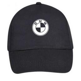 Kepurė BMW