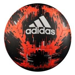 Adidas futbolo kamuolys