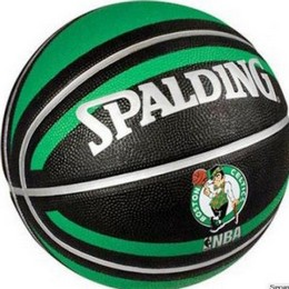 Spalding Celtics kamuolys