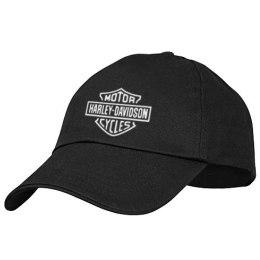 Harley  Davidson kepurė