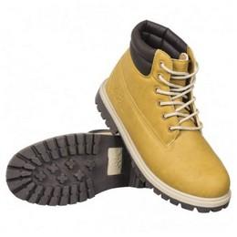 Kappa batai