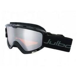 Julbo Bang slidinėjimo akiniai