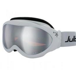 Julbo Discovery slidinėjimo akiniai
