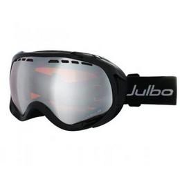 Julbo Jupiter slid. akiniai