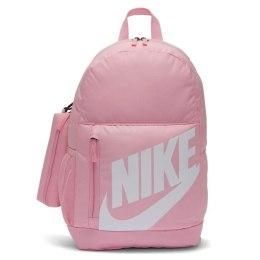 Nike kuprinė + pieštukinė