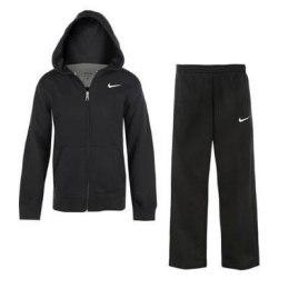 Vaik. Nike sport. kostiumas