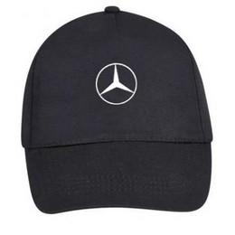 Kepurė Mercedes - Benz