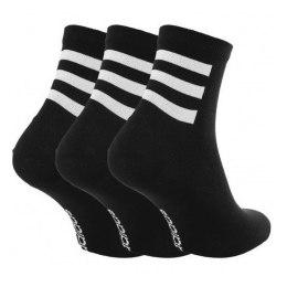 Adidas kojinės