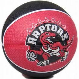 Spalding Raptors kamuolys
