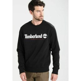 Timberland džemperis