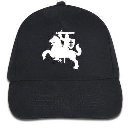 Kepurė Vytis