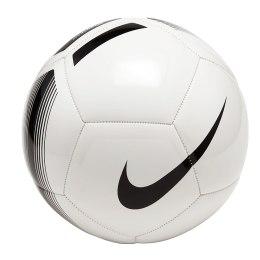 Nike futbolo kamuolys