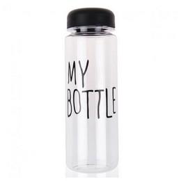 My Bottle gertuvė