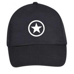Star kepurė