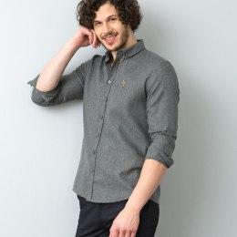 U. S. Polo marškiniai