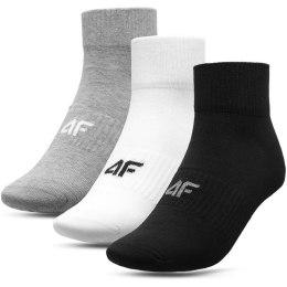 4f kojinės