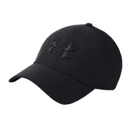 Under Armour kepurė