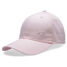 4F kepurė